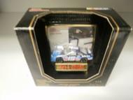 RACING CHAMPIONS 02207 DIECAST NASCAR LAKE SPEED #15 1994 PREMIER ED NEW L23