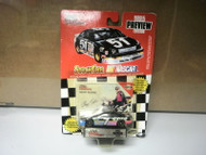 L23 RACING CHAMPIONS GEOFF BODINE #7 1995 PREVIEW ED. DIECAST CAR NEW ON CARD