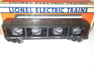 LIONEL - 19421 - HIRSCH BROTHERS VAT CAR - 0/027- NEW- B20
