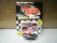 L23 RACING CHAMPIONS DERRIKE COPE #10 DIECAST CAR NEW ON CARD