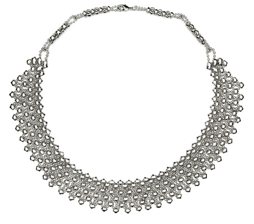 Necklace Style N17