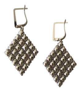E17 Earrings