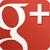 David Michaels gplus-logo-50.png