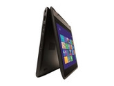 "Lenovo ThinkPad Yoga 11e 20D90008US Tablet PC - 11.6"" - Wireless LAN - Intel Celeron N2920 1.86 GHz - Black"
