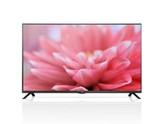 """LG 32"""" 720p 60Hz LED HDTV - 32LB550B"""