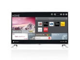 "LG 47"" Full HD 1080p 120Hz Smart LED HDTV - 47LB6100"