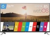 LG 47LB6300 47� Class 1080p Smart w/webOS LED HDTV