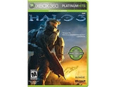 Halo 3 English Xbox 360 Game