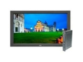 "NEC Display Solutions V323-PC 32"" Digital Signage Media Player"