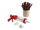 Nesco - Jumbo Jerky Works Kit