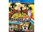 Danganronpa 2: Goodbye Despair PS Vita