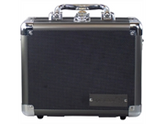 Norazza ACHC5400 Ape Case Small Hard Case