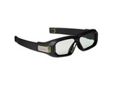 3D Vision2 Extra Glasses942-11431-0003-001