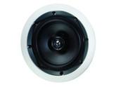 Paradigm CS-60R V2 In-Ceiling Speakers PAIR