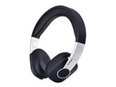 Paradigm Shift H15NC Noise-cancelling Stereo On-Ear Headphones Black