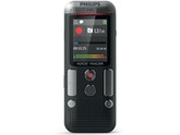 Philips DVT2500 Digital Voice Tracer