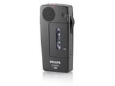 Philips PSP LFH0388 MINIcassette Recorder