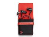 BackBeat Wireless Earbuds