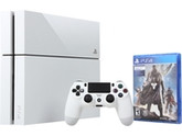 Sony PlayStation 4 / PS4 Destiny Bundle White