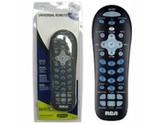 Universal Remote - RCA