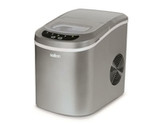 Salton - Portable Ice Maker