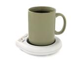 Salton - Mug Warmer