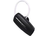 Samsung  BHM1350NFCACSTA  Black  HM1350 Bluetooth Headset