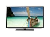 32in Direct Lit Led Tv 720p Ha470 Hdmi/usb/dvi