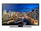 """Samsung 40"""" UHD Upscaling LED Full HD Smart TV UN40HU7000"""