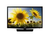 """Samsung 28"""" 720p 60Hz LED Smart TV UN28H4500"""