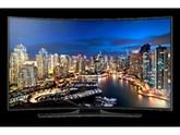 "Samsung 65"" 4K 120Hz CMR960 QuadCore UHD Smart TV UN65HU7250"