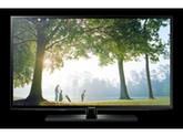 "Samsung 55"" 1080p LED HD Smart TV w/ WiFi UN55H6203"