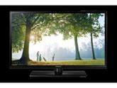 "Samsung 60"" 1080p 120Hz CMR240 LED Smart TV w/ WiFi UN60H6203"