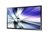 "SAMSUNG LH32EDCPLBC/ZA 32"" Large Format Monitor"