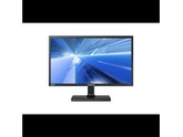 18.5in Led 1366x768 700:1 S19c200ny D-sub Vga 5ms 3yr Warr