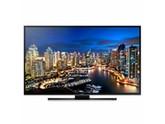 "Samsung UN50HU7000 50"" Class 4K Ultra HD Smart LED TV"