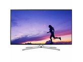 Samsung 50 inch LED HDTV, Quad Core, Smart Hub, Web Browser (UN50H6350)