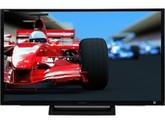 Sony KDL32R420B 32� Class 720p Motionflow XR120 LED HDTV
