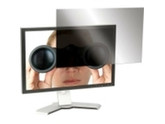 Targus Privacy Screen Filter - 24lcd Monitor