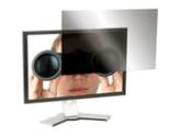 Targus 27 Widescreen Lcd Monitor Privacy Screen (16:9) -