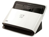 Neat 00728 Desk Pc Desktop Scanner W/ADF