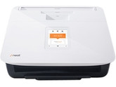 Neat 03370 Wifi Scanner + Digital Filing System