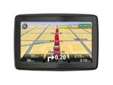 Tomtom Via 1505m Automobile Portable Gps Navigator - 5 -