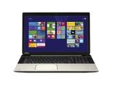 "Toshiba Satellite L70-B-010 17.3"" LED Notebook - Intel Core i5 i5-4210U 1.70 GHz - Satin Gold"