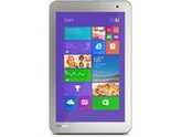 "Toshiba Encore 2 WT8-B-006 32 GB Net-tablet PC - 8"" - In-plane Switching (IPS) Technology - Wireless LAN - Intel Atom Z3735G 1.33 GHz"