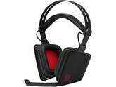 Tt eSPORTS  VERTO  Circumaural  Premium Aluminum Gaming Headset