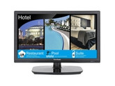"ViewSonic 16"" LED-LCD HDTV - VT1602-L"