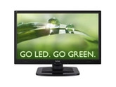 Viewsonic Va2249s 22 Led Lcd Monitor - 16:9 - 5 Ms -
