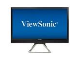 Viewsonic Vx2880ml 28 Led Lcd Monitor - 5 Ms - Adjustable
