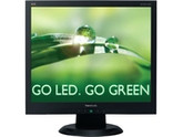 Viewsonic Va705-led 17 Led Lcd Monitor - 4:3 - 5 Ms -